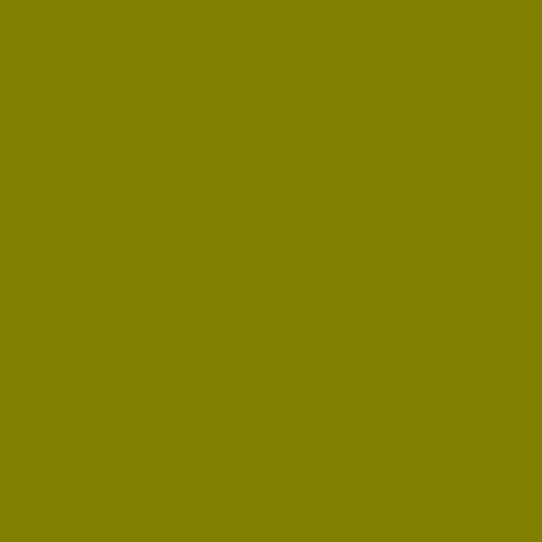 Colours answer: OLIVE