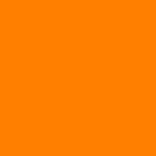 Colours answer: ORANGE