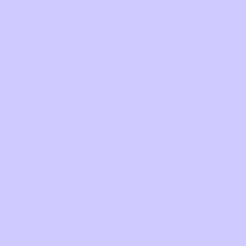 Colours answer: PERIWINKLE