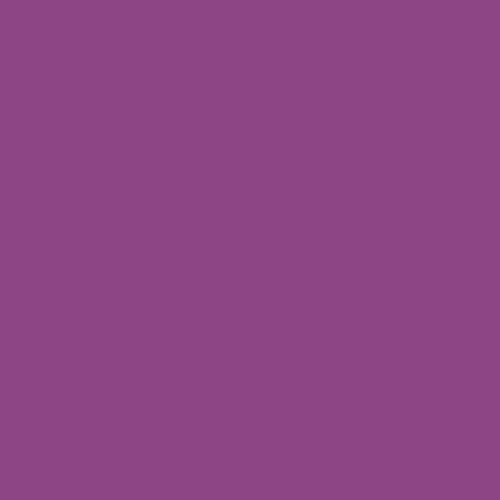 Colours answer: PLUM