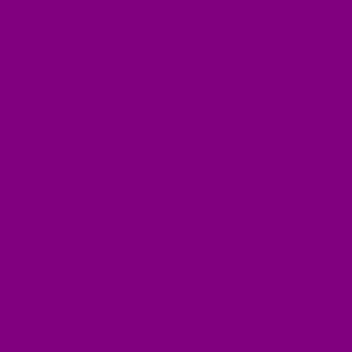 Colours answer: PURPLE