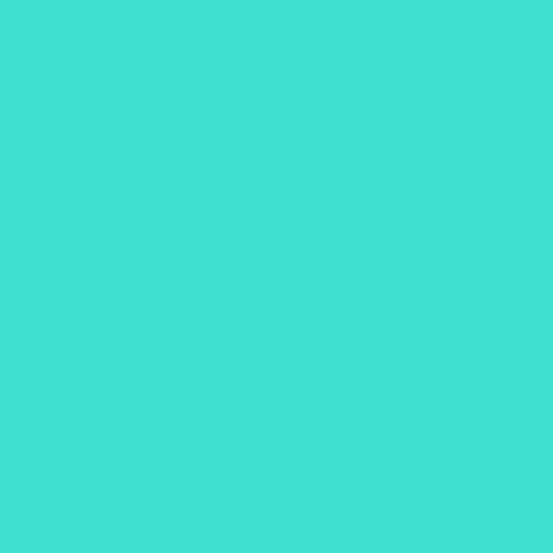 Colours answer: TURQUOISE