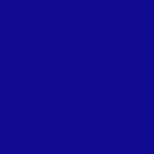 Colours answer: ULTRAMARINE