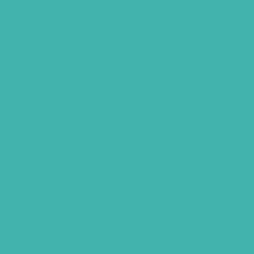 Colours answer: VERDIGRIS