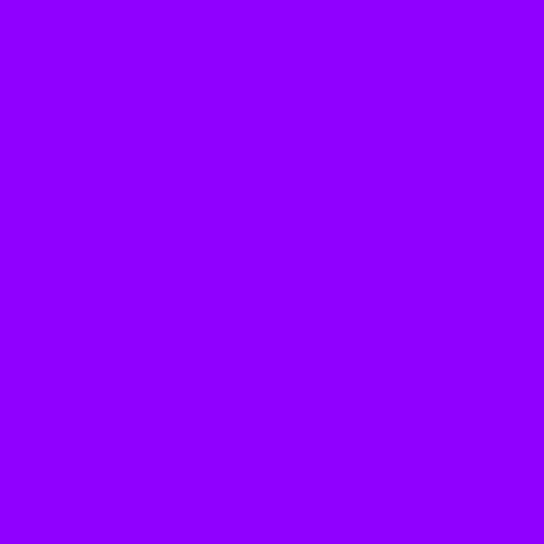 Colours answer: VIOLET