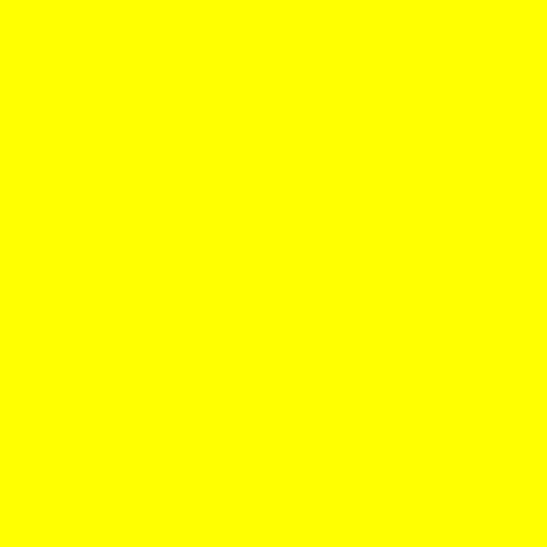 Colours answer: YELLOW