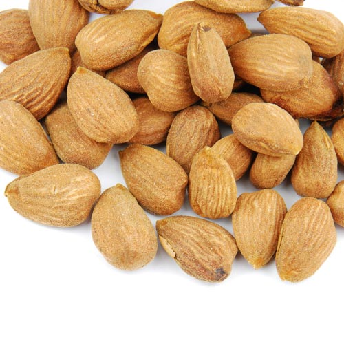 Cooking answer: ALMONDS