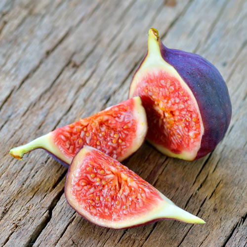 Cooking answer: FIG