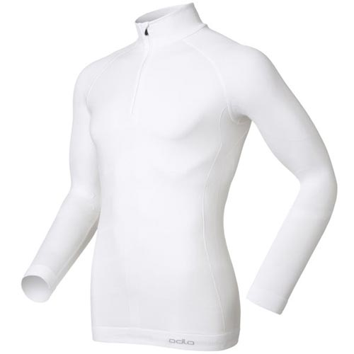 Cycling answer: BASELAYER