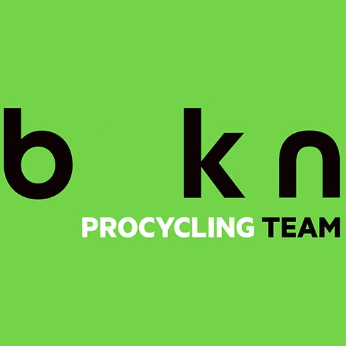 Cycling answer: BELKIN