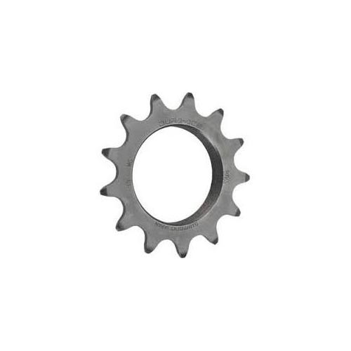 Cycling answer: COG