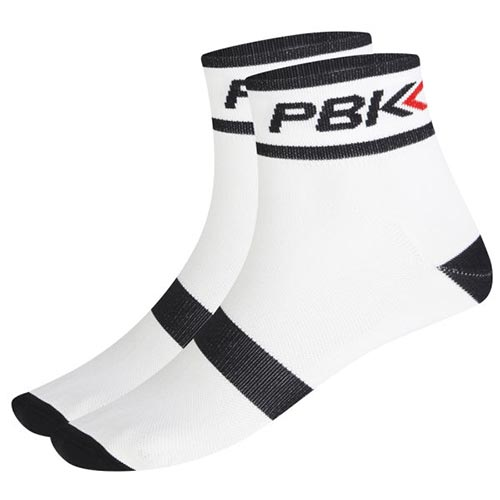 Cycling answer: SOCKS