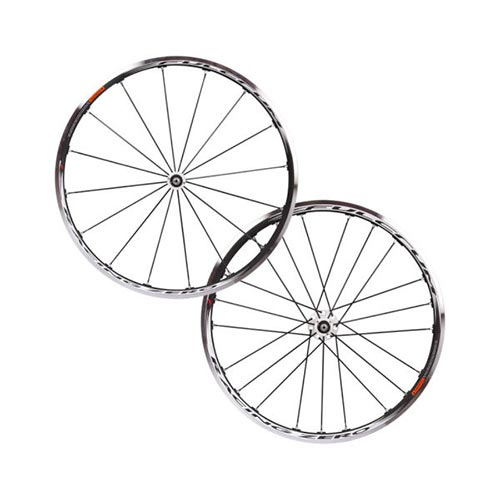 Cycling answer: WHEELSET
