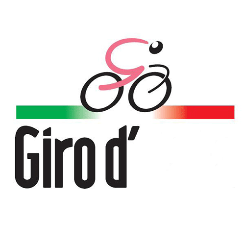 Cycling answer: GIRO DITALIA