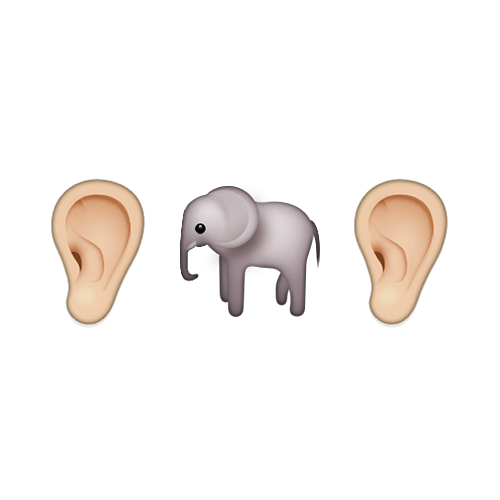 Emoji 2 answer: DUMBO