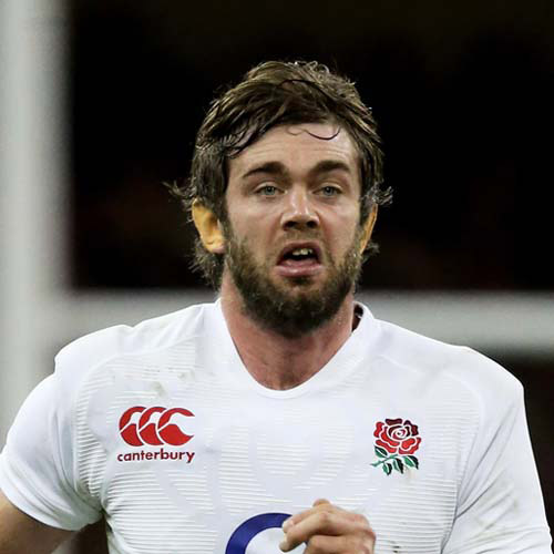 England Rugby answer: PARLING