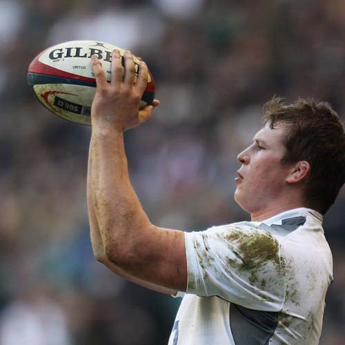England Rugby answer: HARTLEY