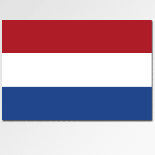 Flags answer: NETHERLANDS