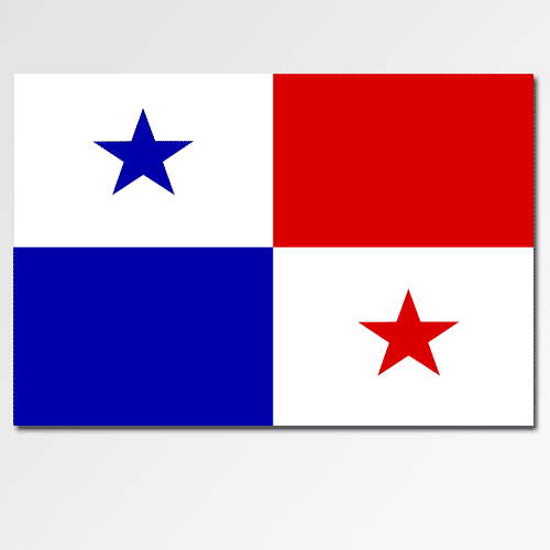 Flags answer: PANAMA