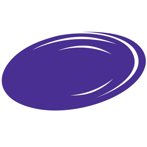 Food Logos answer: CADBURY