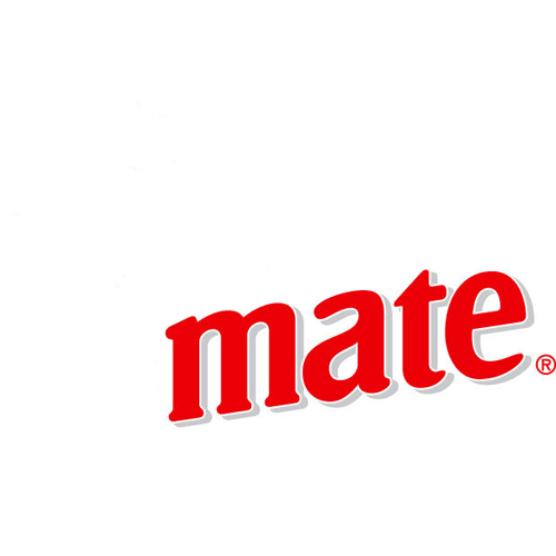 Food Logos answer: COFFEE MATE