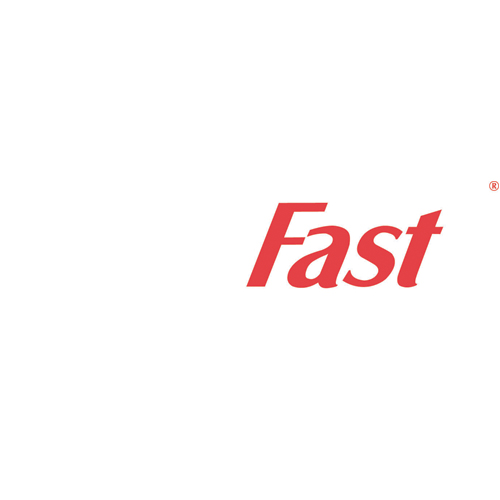 Food Logos answer: SLIM FAST