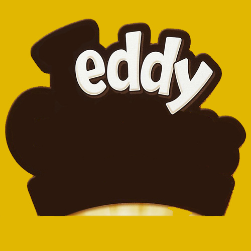 100 Pics Food Logos 19 Level Answer Teddy Grahams