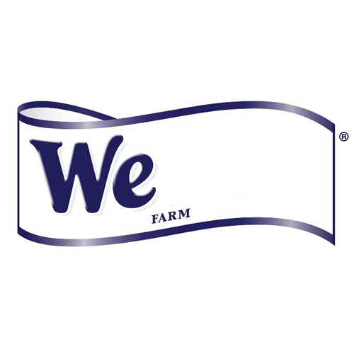 Food Logos answer: WELCHS
