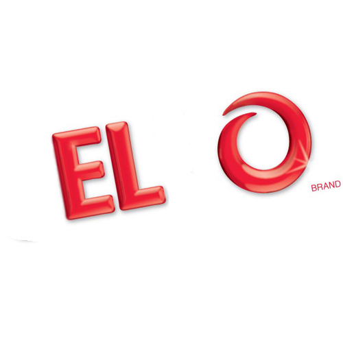 Food Logos answer: JELLO