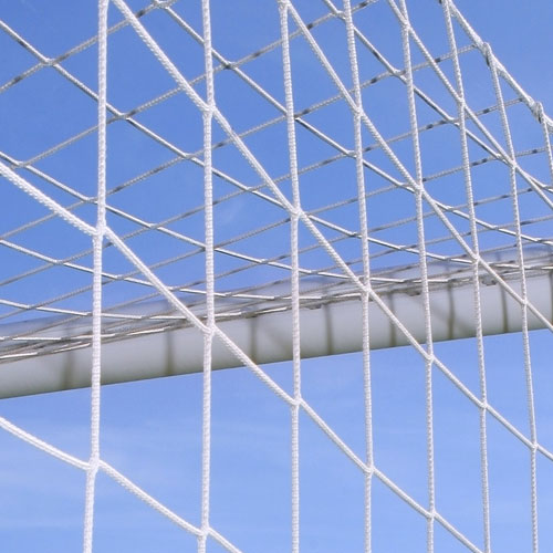 Football Focus answer: NET