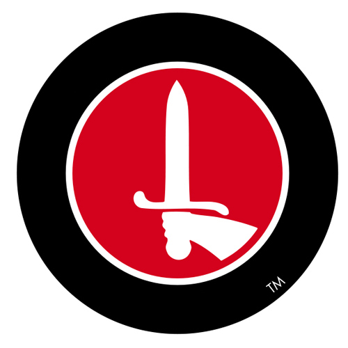 Football Logos answer: CHARLTON