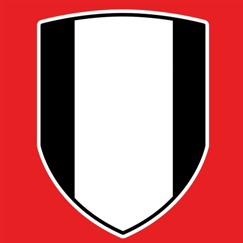 Football Logos answer: FULHAM