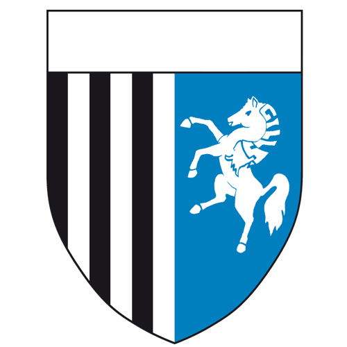 Football Logos answer: GILLINGHAM