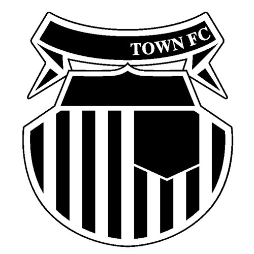 Football Logos answer: GRIMSBY TOWN