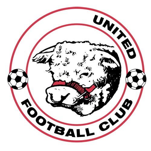 Football Logos answer: HEREFORD