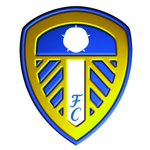 Football Logos answer: LEEDS UNITED