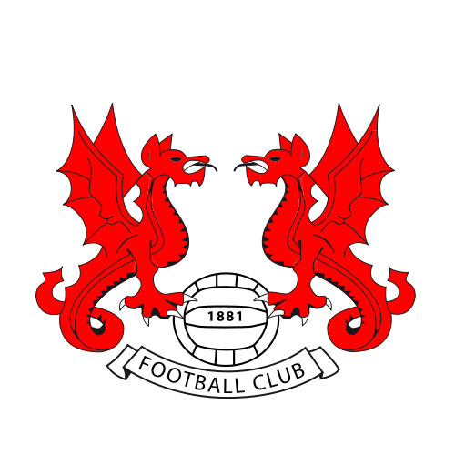 Football Logos answer: LEYTON ORIENT