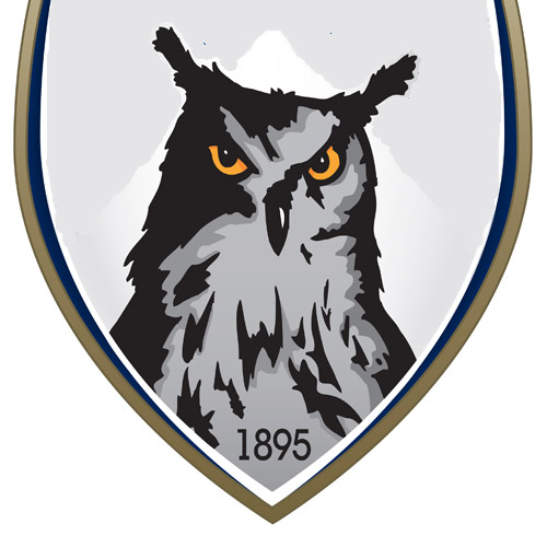 Football Logos answer: OLDHAM ATHLETIC