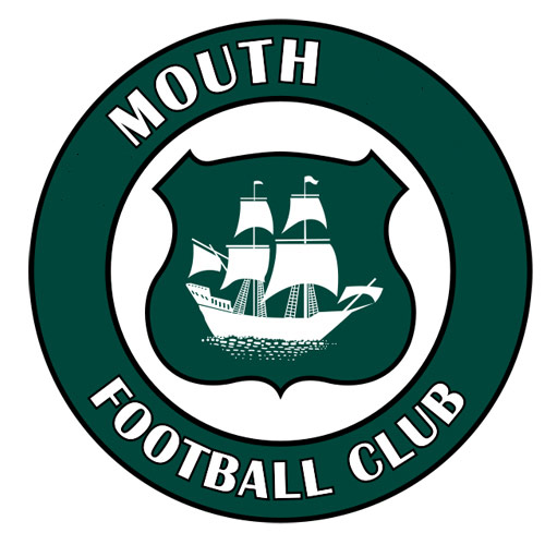 Football Logos answer: PLYMOUTH ARGYLE