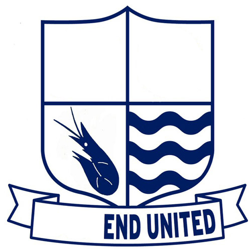 Football Logos answer: SOUTHEND UNITED