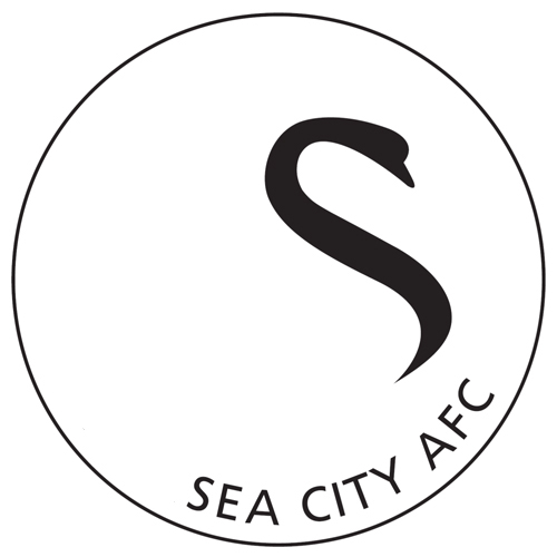 Football Logos answer: SWANSEA CITY