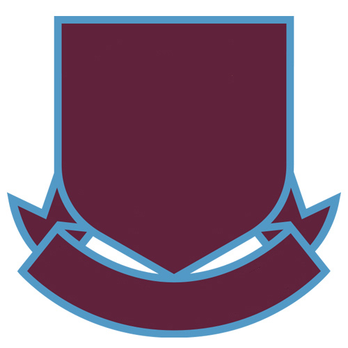 Football Logos answer: WEST HAM UNITED