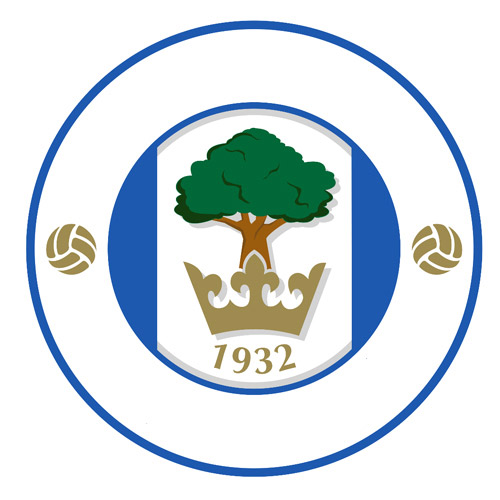 Football Logos answer: WIGAN ATHLETIC