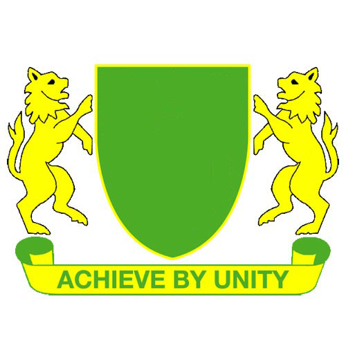 Football Logos answer: YEOVIL TOWN