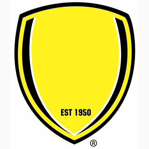 Football Logos answer: BURTON ALBION