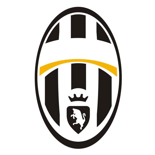 Football Test answer: JUVENTUS
