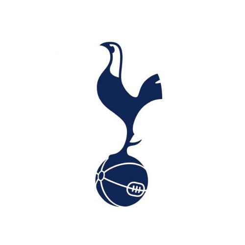 Football Test answer: SPURS