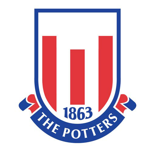 Football Test answer: STOKE CITY