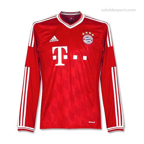 Football Test answer: MUNICH