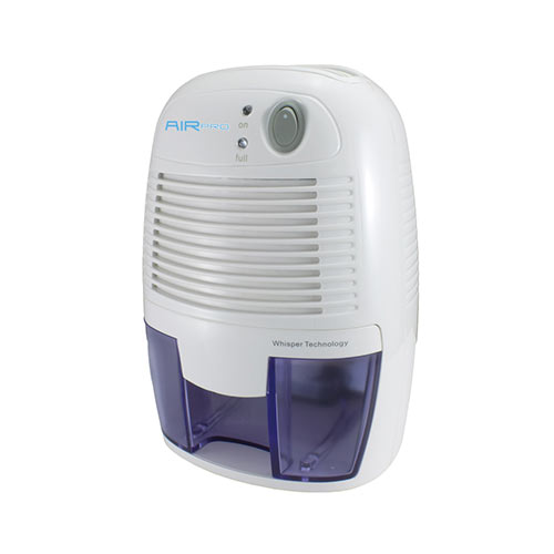 Gadgets answer: DEHUMIDIFIER